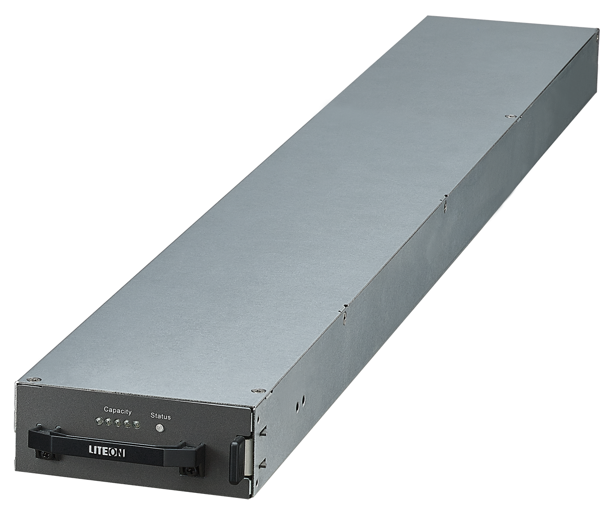 1.75kW Lithium-ion Li-ion Battery Module by Lite-On Cloud Infrastructure Power Solutions