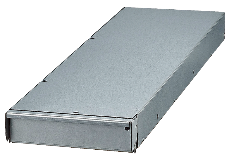 VPOC ™ 5 kW Lithium-ion battery module by Lite-On Cloud Infrastructure Power Solutions
