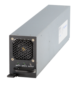 2.5kW Dual Input Power Supply by Lite-On Cloud Infrastructure Power Solutions