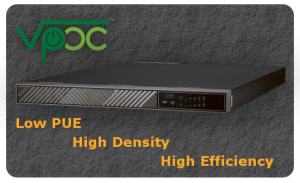 VPOC™ (Virtual Power on Call)